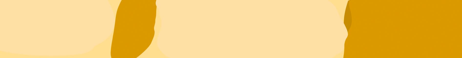 Frank und Bogumila Bayer – Design und Illustration Logo
